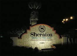 sheraton vistana resort floor plans sheraton vistana village passporter com