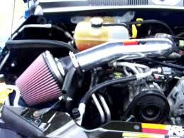 cold air intake for jeep jeep liberty k n air intake 77 series