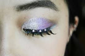 Unicorn Halloween Makeup by Fun Size Beauty Halloween Unicorn Makeup Tutorial