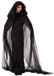 Morticia Addams Halloween Costume Morticia Addams Costume Halloween
