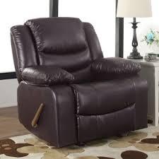 stuffed chairs living room comfy overstuffed chairs wayfair