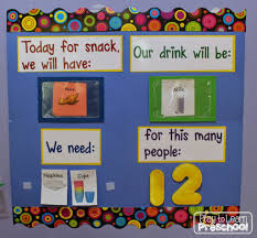 Floor Plan For Preschool Classroom by Play To Learn Preschool Classroom Tour And Design Ideas