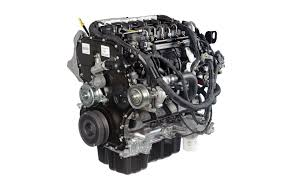 Camry Engine Specs 2014 Ford Transit Power Stroke First Look Truck Trend