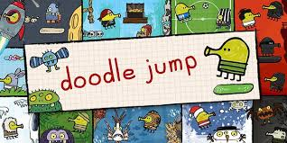 doodle jump doodle jump doodlejump
