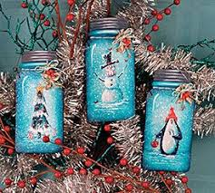 159 best christmas images on pinterest decorative paintings