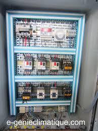 comment construire chambre froide design armoire electrique d une chambre froide perpignan 33