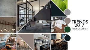 design trends in 2017 top 10 interior design trends 2017 be an expert in 3 minutes d