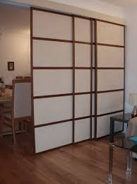 ceiling mounted room dividers ceiling mounted room dividers ikea home design ideas