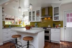 kitchen remodeling delta c construction inc kitchen backsplash 21 backsplashes kitchen