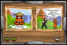 Blind Ninja Ninja And Blind 2 Hacked Cheats Hacked Online Games