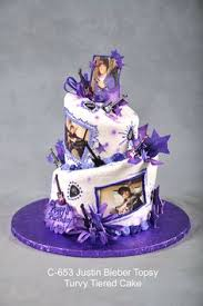 justin bieber birthday cake justin bieber birthday justin