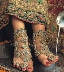 wedding shoes india 60 best indian shoes images on indian shoes shoes and