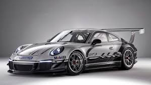 porsche 989 2013 porsche 911 gt3 cup pictures news research pricing