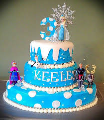 Home Decorated Cakes Easy Cake Decorating Ideas Decorated Cakes For Birthday Cake And