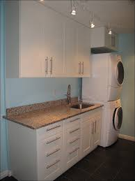 Kitchen Liquidators Kitchen Restaining Kitchen Cabinets Kitchen Maid Cabinets Stock