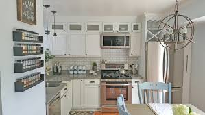 Soft White Kitchen Cabinets Kitchen Cabinet Color Trends Angie U0027s List