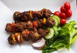 la cuisine africaine la revanche de la cuisine africaine