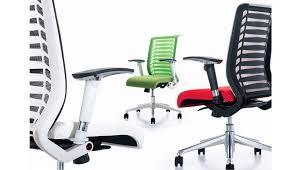 Home Office Furniture Nz Home Office Furniture Equipment Suppliers Christchurch Nz