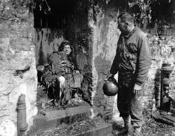 1226 best wwii images on pinterest wwii military history and