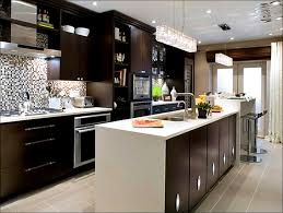 Kitchen Free Standing Cabinet Kitchen Small Kitchen Cabinets Freestanding Pantry Wooden
