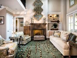 hgtv small living room ideas cozy yet living room kozar hgtv