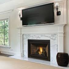 fireplace best napoleon gas fireplace home design furniture
