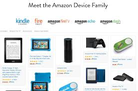 when is the amazon black friday tv on sale stunning 2015 amazon black friday deals revealed