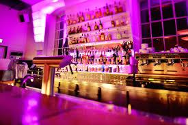 Neue K He Preis Cantina Majolika Karlsruhe Restaurant Veranstaltungen Events