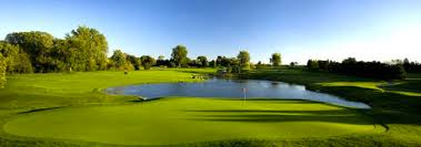 best places for black friday golf deals michigan golf courses tee times special deals