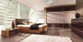 Schlafzimmer Farbe Braun 20 Aufdringlich Schlafzimmer Weiß Braun Modern Dekoration Ideen