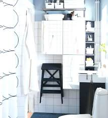 small bathroom ideas ikea bathroom design ikeabathroom design ideas ikea bathroom design