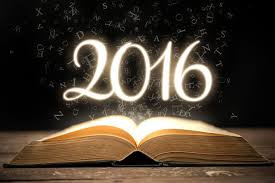 new year picture books books of the year 2016 the books
