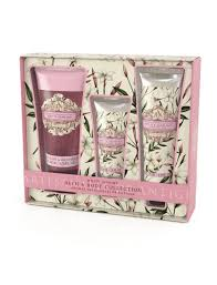 floral bath u0026 body gift aromas artesanales de antigua shop online