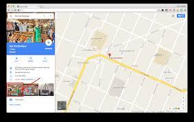 Smu Map 360manila Virtual Tours Philippines U0026 Google Streetview Trusted