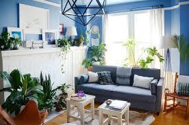 3 livingroom deco pinterest posts chang u0027e 3 and