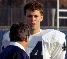 Vince Vaughn Meme - vince vaughn actor graduated from lake forest high school in 1988