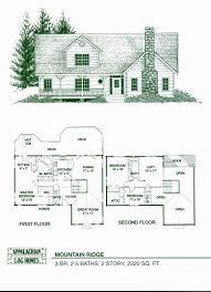 luxury cabin floor plans log homes floor plans with pictures beautiful log cabins floor