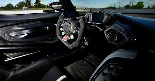 koenigsegg ccxr trevita supercar interior 2017 mecum monterey 10 highlights u2013results u2013 the speed trap