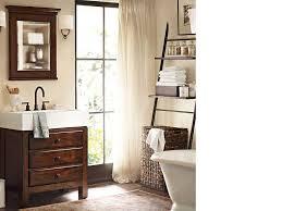 Barn Bathroom Ideas News Pottery Barn Bathroom Ideas On Pottery Barn Bathroom Giggles
