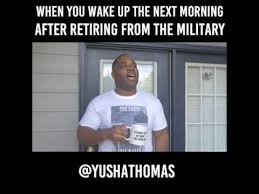 Retirement Meme - retirement be like youtube