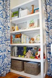 Bookshelves For Baby Room by 304 Best Nursery U2026 U2026 One Day Images On Pinterest Baby Room