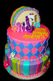 my pony birthday cake ideas my pony birthday cake my pony party my
