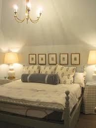 Master Bedroom Lighting Ideas Interiors Master Bedroom Lighting Ideas Cool And Cottage