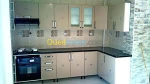 meuble cuisine alger fabrication meuble de cuisine algerie schoolemergencies info