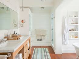 best places to visit in usa best places to visit in usa beach style bathroom evens architects