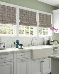 35 best window treatments images on pinterest window treatments