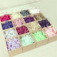 gift basket shredded paper gift paper bags with handles picture more detailed picture about