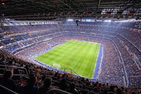 football stadium wallpapers 44 hd football stadium wallpapers hq 2800x1856 resolution football stadium 4455609 wall