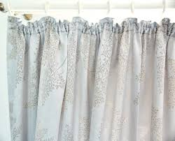 Dress Curtains Diy Curtains Easiest Sewing Tutorial For Beginners