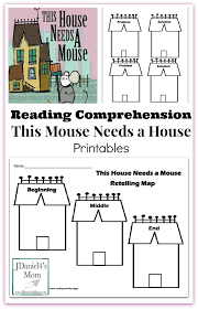 Beginning Middle And End Worksheets Awesome Language Arts Worksheets
